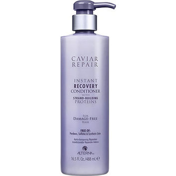 Caviar Repair Rx Instant Recovery Conditioner | Ulta Beauty
