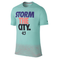 Nike KD State of Mind Men's T-Shirt