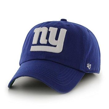 NFL '47 Franchise Fitted Hat