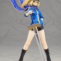 Heroine X 1/7 Figure Fate/stay night (PRE-ORDER)