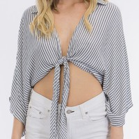 Beach Days Top