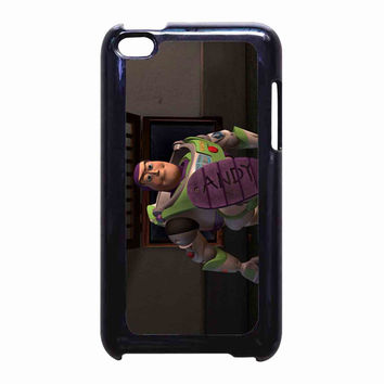 American Horror Story Evan Peters for iPod Touch 4th case *RA*