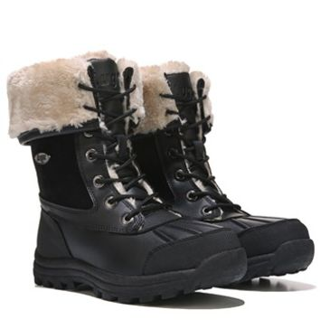 Women's Tambora Snow Boot