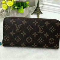 LV  Women Leather Tote Handbag Wallet  Purse Bag G-LLBPFSH