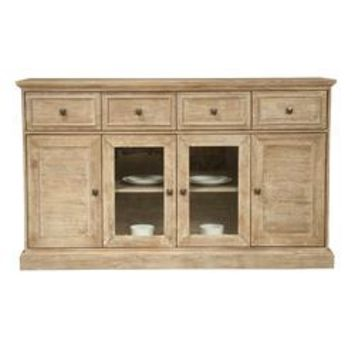 Orient Express Furniture Hudson Sideboard