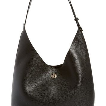 Tory Burch 'Perry' Hobo | Nordstrom