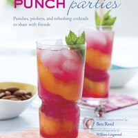 Punch Parties