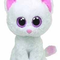 Ty Beanie Boos Cashmere The Cat
