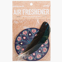 Ankit Feather Air Freshener Multi One Size For Women 26282595701