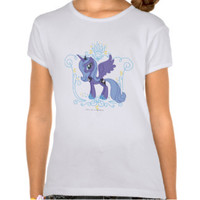 My Little Pony Clothing, My Little Pony Apparel, My Little Pony Clothes & Fashion