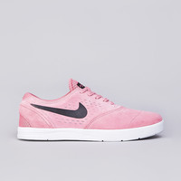 Flatspot - Nike SB Eric Koston 2 Digital Pink / Black
