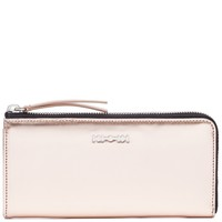 Women Wallet - Women Accessories on McQ Alexander McQueen Online Store