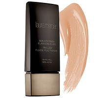 Smooth Finish Flawless Fluide - Laura Mercier | Sephora