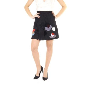 Dolce & Gabbana Ladies Skirt