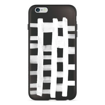 Snake and Ladder PlayProof Case for iPhone 6 Plus / 6s Plus