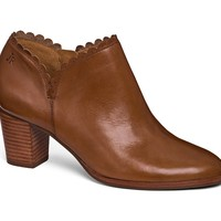 Marianne Bootie - Shoes - Jack Rogers USA
