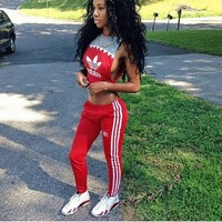 sneaker head outfits