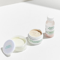Mario Badescu Complexion Perfection Kit | Urban Outfitters