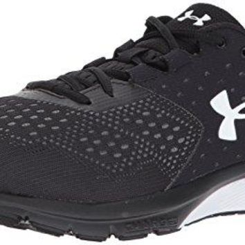 Men's  Running Shoes Under Armour Charged Rebel Rubber sole Under Armour product