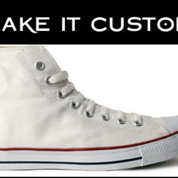 3cbb96517f0cae Hand Painted Customize Converse Shoes.