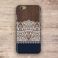 iphone 6 cover,unique iphone 6 plus case,art floral iphone 5 case,personalized iphone 4s case,new design iphone 5s case,5c case,fashion iphone 4 case,idea samsung Note 2,blue samsung Note 3 Case,Note 4 case,gift Sony xperia Z3 case,Z2 case,Z1 case