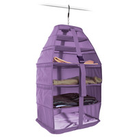 Buy Heys JetPack Collapsible Luggage Packing Shelf - Luggage & Sets - Online Shopping for Canadians