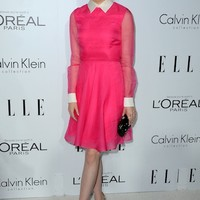 Best Dressed at Elle's Women in Hollywood Celebration: Vote Now!