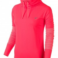 Nike Women's Winter Infinity Cover Up