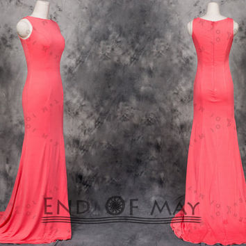 Simple Long Evening Dresses,evening dress,long evening dress,long bridesmaid dresses,bridesmaid dress,bridesmaid dresses