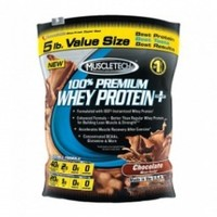 Muscletech Premium whey protein Delhi | Buy Muscletech Supplements Online Seller Store India