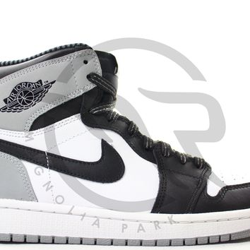 AIR JORDAN RETRO 1 HIGH OG - BARONS