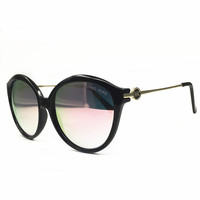 Perfect MK Women Fashion Popular Summer Sun Shades Eyeglasses Glasses Sunglasses