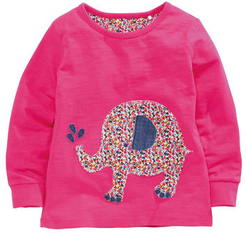 Kids Boys Girls Baby Clothing Products For Children = 4458168004