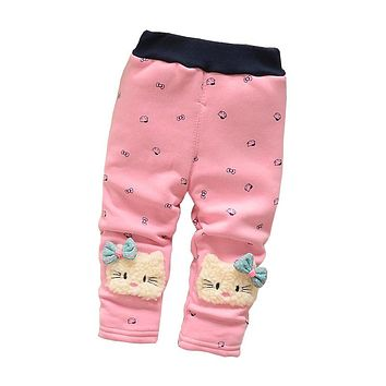 755d4d23161b Best Thick Legging Pants Products on Wanelo