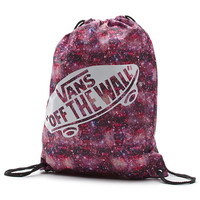 Benched Bag | Shop at Vans