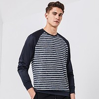 Casual Long sleeves Shirts for Men