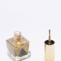 Metallic Nail Polish | Urban Outfitters