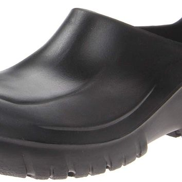 Birkenstock Unisex Professional A 640 Steel Toe Pu Steel Toed Work Boot