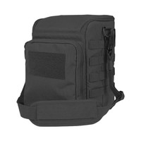 Camera Bag - Color: Black