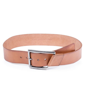 Angled Buckle Hip Belt