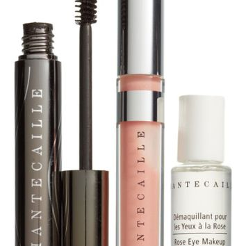Chantecaille Touch-Up Essentials Collection ($112 Value) | Nordstrom