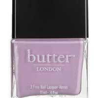 Butter London | Molly-Coddled - Nail Polish, 11ml | NET-A-PORTER.COM