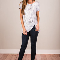 Queen Of The Night Skinny Jeans, Dark Denim