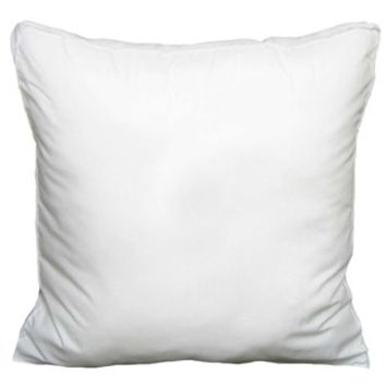 "16"" x 16"" Soft Stuff Pillow Insert 