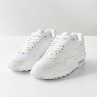 Nike Air Max 1 Sneaker | Urban Outfitters