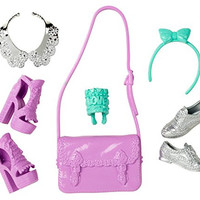 Barbie Fashion Accessories Pack #2