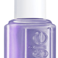 Essie Using My Maiden Name 0.5 oz - #833