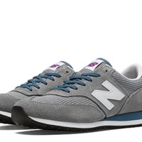 New Balance CW620 Capsule Collection