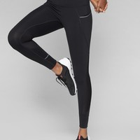 Relay Tight 2.0 | Athleta