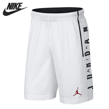 New Arrival 2018 NIKE  JUMPMAN Men's Basketball Shorts